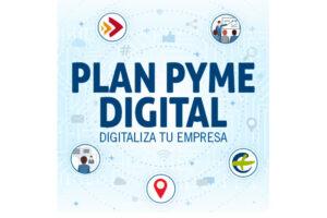 CECAM lanza el Plan #PymeDigitalCLM para ayudar a las empresas a dar el salto digital