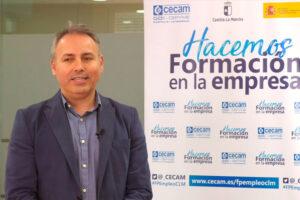 CENTRO DE ESTUDIOS CEAT S.L. «HACEMOS FORMACIÓN EN LA EMPRESA».
