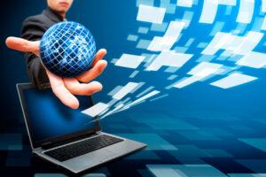 Convocatoria de Red-es para la digitalización de las pequeñas y medianas empresas