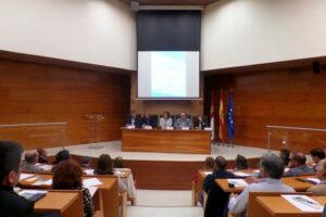 El diálogo social, marco idóneo para la estabilidad social y económica