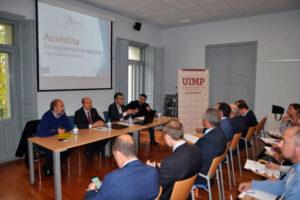 FRICAM celebra su XVI Asamblea General