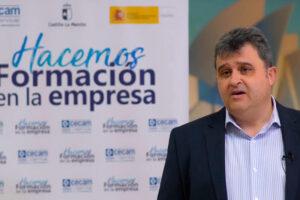 INFOBIT. CENTRO DE FORMACIÓN S.L. «HACEMOS FORMACIÓN EN LA EMPRESA».