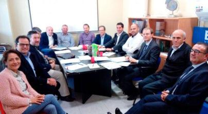350 empresas de la región participan en el Plan Renove de Calderas en 2016