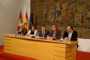 El Presidente de CECAM pone en valor la importancia del autoempleo para el desarrollo socio económico de Castilla-La Mancha