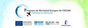 CECAM selecciona 50 jóvenes castellano-manchegos que vivirán una experiencia profesional en empresas europeas