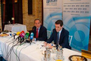 Continuar con las reformas estructurales para consolidar la recuperación económica
