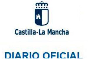 CLM: FORMACIÓN PROFESIONAL PARA EL EMPLEO EN MATERIA DE FORMACIÓN DE OFERTA (MODALIDADI)