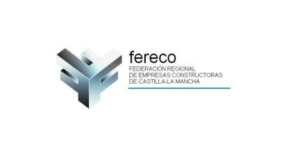 FERECO valora positivamente la aprobación de la ley suma y espera que sirva para dinamizar la economía de la región