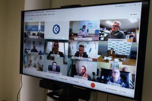 La Federación Regional de Empresarios de Automoción de Castilla-La Mancha pide subsanar el «error» de dejar fuera al sector de la distribución y de la reparación de vehículos de las ayudas directas