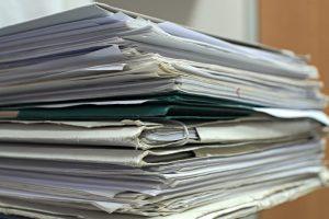 El Diario Oficial de C-LM incrementa un 11% el número de páginas publicadas en 2020