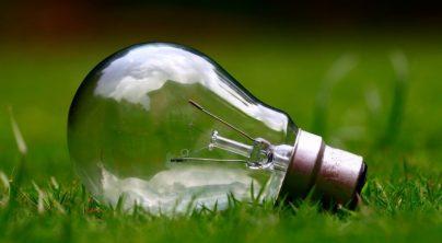 Ayudas a la eficiencia energética para pymes y grandes empresas del sector industria
