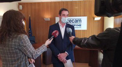 CECAM reclama medidas laborales al Gobierno Nacional para evitar mayores incrementos del desempleo