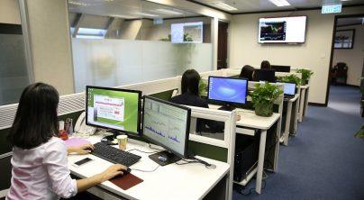 Se crean el Punto de información y consultas de contratación pública de Castilla-La Mancha infocontrataCLM y el Registro Electrónico Contrat@PYME