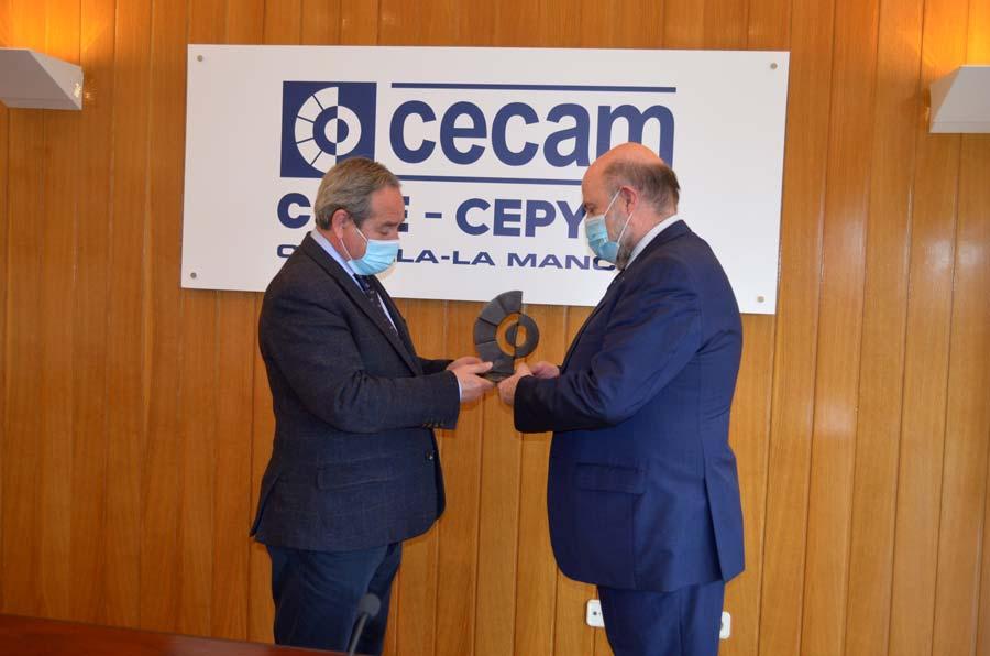 Premios-Cecam-2020-08