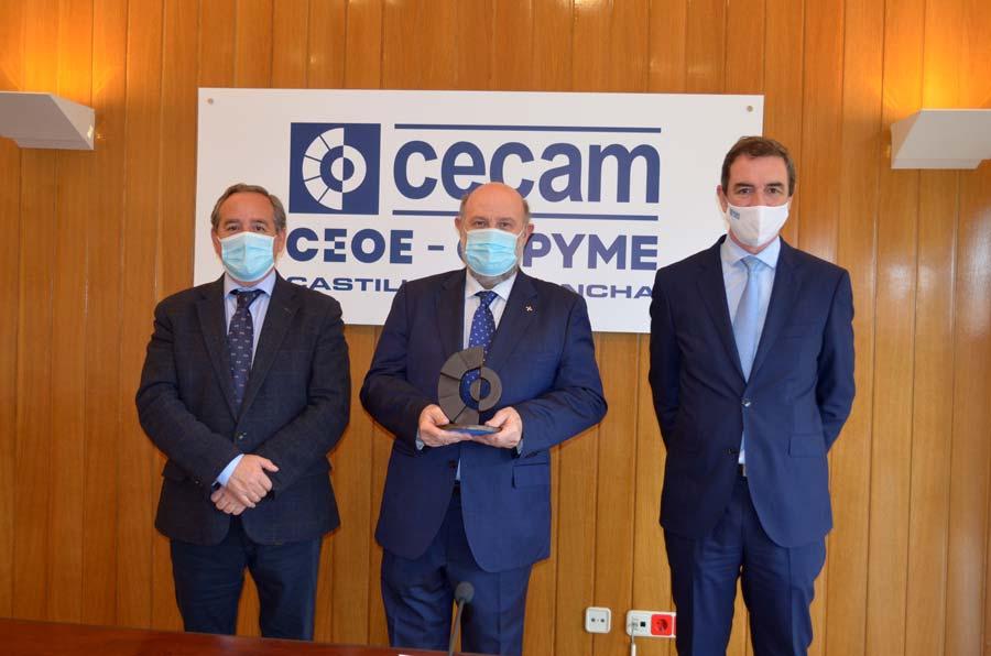 Premios-Cecam-2020-10