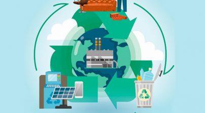 Publicadas las ayudas contempladas en el Plan de apoyo a la implementación de la normativa de residuos