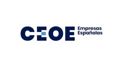CEOE satisfecha con la ampliación de los ERTE hasta el 28 de febrero