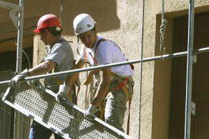 Lee más sobre el artículo Abril registra 11.213 personas menos desempleadas en Castilla-La Mancha