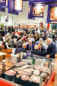 Lee más sobre el artículo CECAM organiza una misión comercial a la Feria Anuga de Colonia
