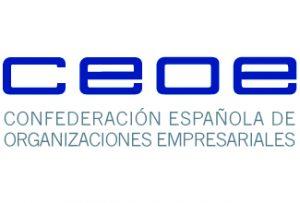 Lee más sobre el artículo CEOE muestra su preocupación por la desviación al alza