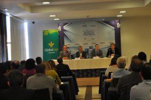 Lee más sobre el artículo El Presidente regional de CEAT reivindica la figura del autónomo dentro de la sociedad