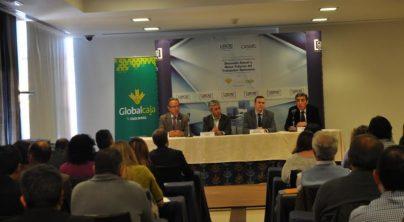 El Presidente regional de CEAT reivindica la figura del autónomo dentro de la sociedad