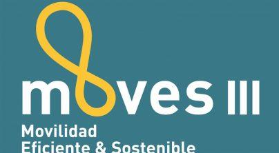 El Programa MOVES concede ayudas a las empresas con proyectos singulares en movilidad eléctrica